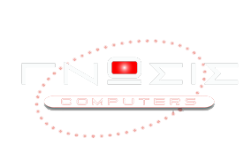 GNOSIS COMPUTERS